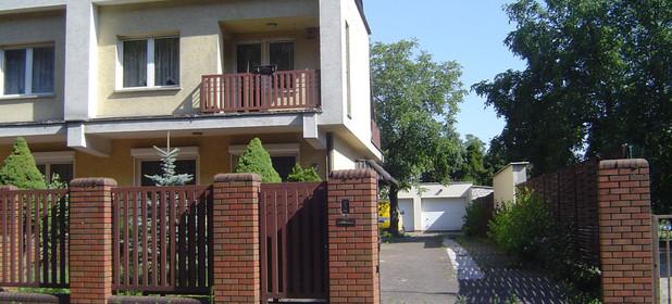 Dom do wynajęcia 175 m² Poznań Warszawskie-Pomet-Maltańskie Warszawskie - zdjęcie 2