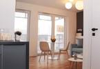 Morizon WP ogłoszenia | Mieszkanie na sprzedaż, Poznań Wilda, 31 m² | 6469