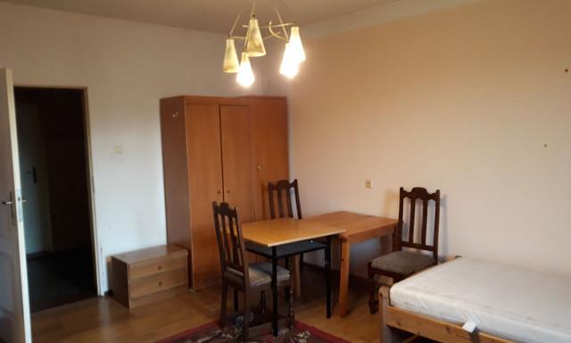 Mieszkanie do wynajęcia <span>Poznań, Wilda, Poplińskich</span>