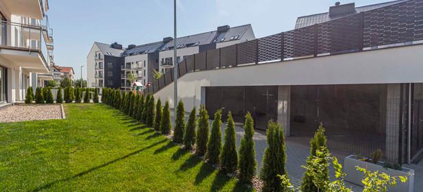 Mieszkanie na sprzedaż 46 m² Poznań Strzeszyn Tadeusza Mikke - zdjęcie 2