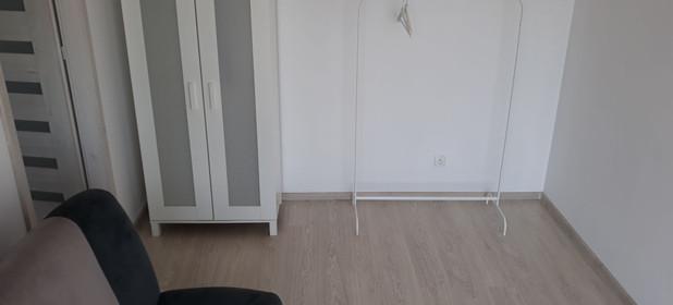 Mieszkanie do wynajęcia 46 m² Poznań Strzeszyn Tadeusza Mikke - zdjęcie 2