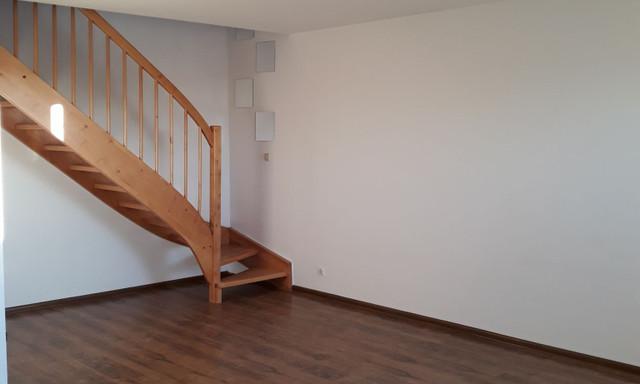 Mieszkanie na sprzedaż <span>Poznań, Strzeszyn, Fieldorfa</span>