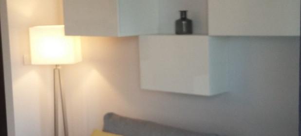 Mieszkanie do wynajęcia 36 m² Poznań Wilda Niedziałkowskiego - zdjęcie 2