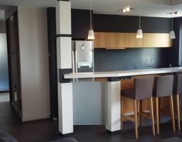 Morizon WP ogłoszenia | Mieszkanie na sprzedaż, Poznań Chartowo, 71 m² | 3657