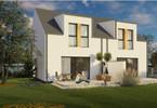 Morizon WP ogłoszenia | Dom na sprzedaż, Więckowice, 102 m² | 7756