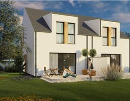 Morizon WP ogłoszenia   Dom na sprzedaż, Więckowice, 102 m²   7756
