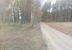 Morizon WP ogłoszenia   Działka na sprzedaż, Skorzewo, 1000 m²   6518