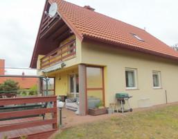 Morizon WP ogłoszenia | Dom na sprzedaż, Niesiołowice, 100 m² | 8388