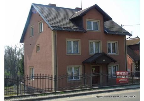 Dom na sprzedaż <span>Kościerski (pow.), Stara Kiszewa (gm.)</span> 1