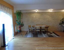 Morizon WP ogłoszenia | Mieszkanie na sprzedaż, Grabowo Kościerskie, 156 m² | 4668