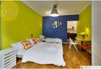 Morizon WP ogłoszenia | Mieszkanie na sprzedaż, Warszawa Śródmieście, 118 m² | 5427