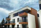 Morizon WP ogłoszenia | Mieszkanie na sprzedaż, Warszawa Zawady, 84 m² | 5095