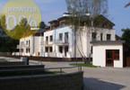 Morizon WP ogłoszenia | Mieszkanie na sprzedaż, Warszawa Radość, 134 m² | 5201