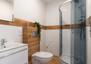 Morizon WP ogłoszenia | Mieszkanie na sprzedaż, Kraków Os. Mistrzejowice Nowe, 37 m² | 4474