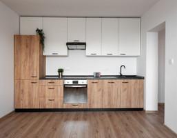 Morizon WP ogłoszenia | Mieszkanie na sprzedaż, Kraków Bieżanów-Prokocim, 36 m² | 4066