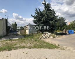 Morizon WP ogłoszenia | Działka na sprzedaż, Wrocław Muchobór Wielki, 800 m² | 2768
