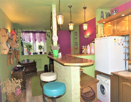 Morizon WP ogłoszenia | Mieszkanie na sprzedaż, Lublin Bronowice, 29 m² | 0204