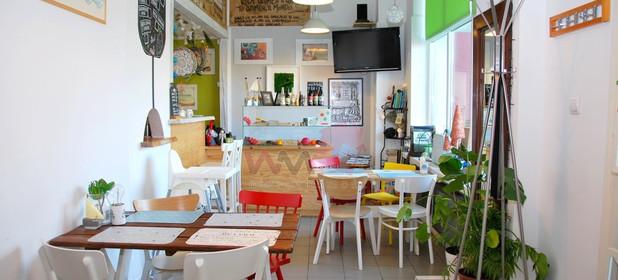 Komercyjna na sprzedaż 75 m² Lublin Lsm Jana Sawy - zdjęcie 1