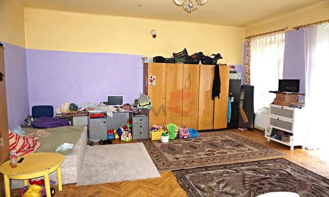 Mieszkanie na sprzedaż <span>Lublin, Śródmieście, Krakowskie Przedmieście</span>