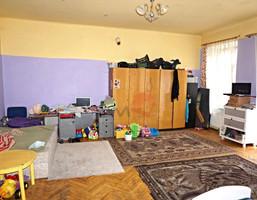 Morizon WP ogłoszenia | Mieszkanie na sprzedaż, Lublin Śródmieście, 79 m² | 8163