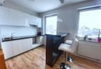 Morizon WP ogłoszenia | Mieszkanie na sprzedaż, Kraków Os. Ruczaj, 68 m² | 5091