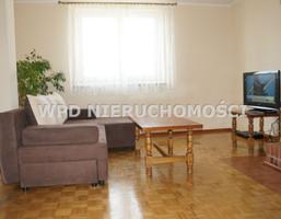 Morizon WP ogłoszenia | Mieszkanie na sprzedaż, Wrocław Grabiszyn-Grabiszynek, 78 m² | 4743