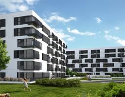 Morizon WP ogłoszenia   Mieszkanie na sprzedaż, Warszawa Wawer, 44 m²   8917