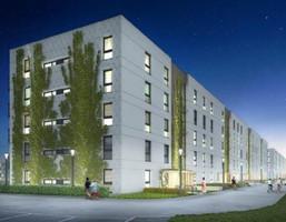 Morizon WP ogłoszenia | Mieszkanie na sprzedaż, Warszawa Bemowo, 57 m² | 8100