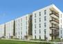 Morizon WP ogłoszenia   Mieszkanie na sprzedaż, Warszawa Bemowo, 87 m²   5713