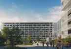 Morizon WP ogłoszenia | Mieszkanie na sprzedaż, Warszawa Wola, 47 m² | 7105