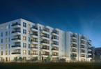 Morizon WP ogłoszenia | Mieszkanie na sprzedaż, Warszawa Białołęka, 57 m² | 4265