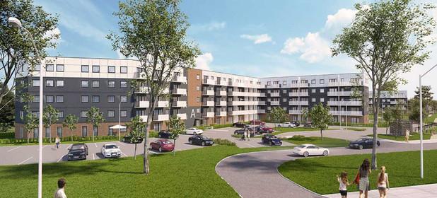 Mieszkanie na sprzedaż 26 m² Warszawa Ursus Dzieci Warszawy - zdjęcie 2