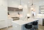 Morizon WP ogłoszenia | Mieszkanie na sprzedaż, Marki Słoneczna, 48 m² | 1597