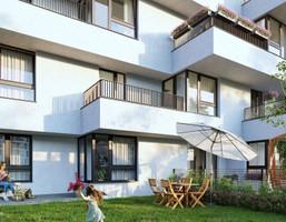 Morizon WP ogłoszenia | Mieszkanie na sprzedaż, Warszawa Białołęka, 55 m² | 3463