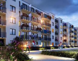 Morizon WP ogłoszenia | Mieszkanie na sprzedaż, Warszawa Ursynów, 57 m² | 5089