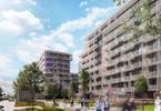 Morizon WP ogłoszenia | Mieszkanie na sprzedaż, Warszawa Wola, 47 m² | 2875