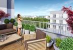 Morizon WP ogłoszenia | Mieszkanie na sprzedaż, Warszawa Mokotów, 62 m² | 3263