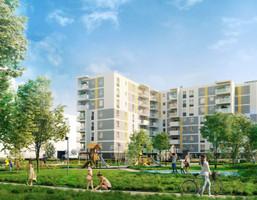 Morizon WP ogłoszenia | Mieszkanie na sprzedaż, Warszawa Ursus, 41 m² | 6738