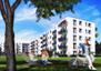 Morizon WP ogłoszenia | Mieszkanie na sprzedaż, Warszawa Ursynów, 40 m² | 4800