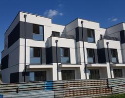 Morizon WP ogłoszenia | Dom na sprzedaż, Ząbki Gajowa, 96 m² | 2055
