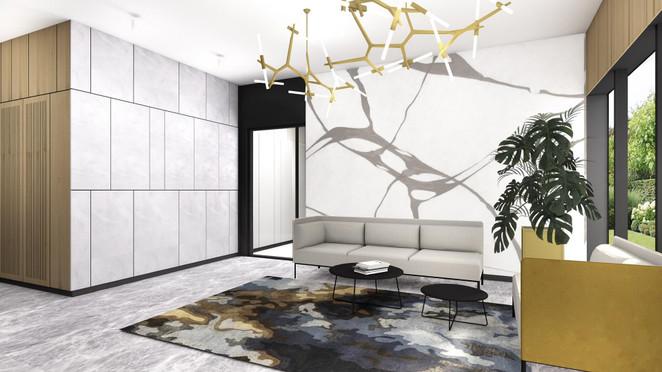Morizon WP ogłoszenia   Mieszkanie na sprzedaż, Warszawa Mokotów, 168 m²   9412