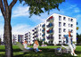 Morizon WP ogłoszenia   Mieszkanie na sprzedaż, Warszawa Ursynów, 39 m²   3791