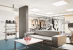 Morizon WP ogłoszenia | Mieszkanie na sprzedaż, Warszawa Zawady, 97 m² | 9171