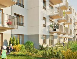 Morizon WP ogłoszenia | Mieszkanie na sprzedaż, Warszawa Żerań, 85 m² | 4452
