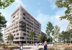 Morizon WP ogłoszenia | Mieszkanie na sprzedaż, Warszawa Wola, 45 m² | 5606