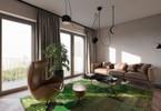 Morizon WP ogłoszenia | Mieszkanie na sprzedaż, Warszawa Wola, 44 m² | 2040