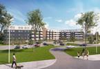 Morizon WP ogłoszenia | Mieszkanie na sprzedaż, Warszawa Niedźwiadek, 55 m² | 4159