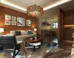 Morizon WP ogłoszenia | Mieszkanie na sprzedaż, Warszawa Marysin Wawerski, 61 m² | 5307