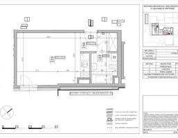 Morizon WP ogłoszenia | Kawalerka na sprzedaż, Warszawa Powiśle, 28 m² | 2903