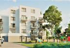 Morizon WP ogłoszenia | Mieszkanie na sprzedaż, Warszawa Żerań, 53 m² | 3487